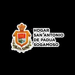 HOGAR SAN ANTONIO DE PADUA