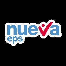 NUEVA-EPS