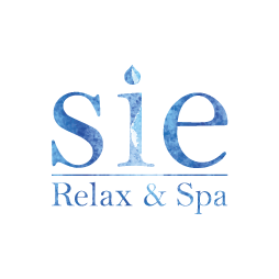 SIE RELAX & SPA
