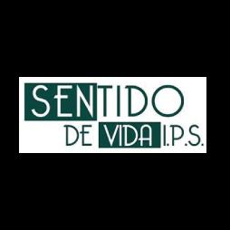 SENTIDO DE VIDA IPS